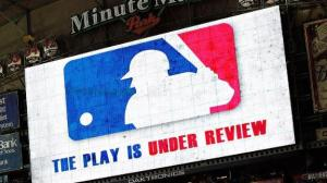mlb-instant-replay
