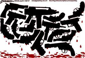 gun-law2