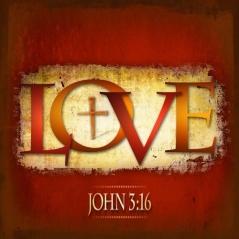 LOVE__1__-_Copy