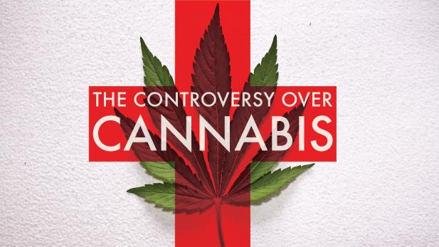 marijuana-cc-617x347