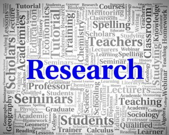 teaching-strategies-research-composition-process
