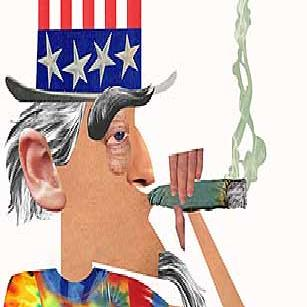 uncle-sam-joint